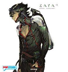 Zaya 2