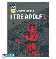 I Tre Adolf 001