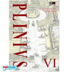 Plinius 006