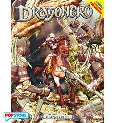 Dragonero 065