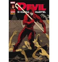 Devil e i Cavalieri Marvel 008
