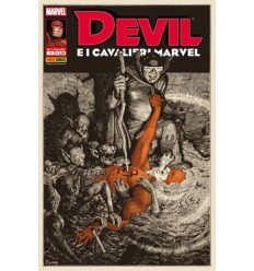 Devil e i Cavalieri Marvel 009