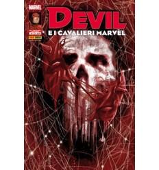 Devil e i Cavalieri Marvel 010 Variant