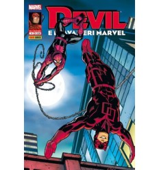 Devil e i Cavalieri Marvel 011