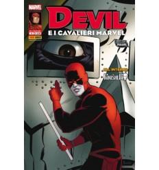 Devil e i Cavalieri Marvel 013