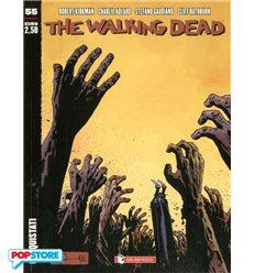 The Walking Dead 055