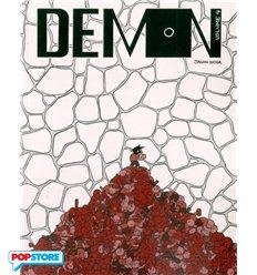 Demon 004