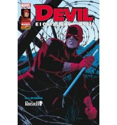 Devil e i Cavalieri Marvel 014