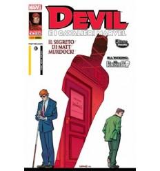 Devil e i Cavalieri Marvel 015