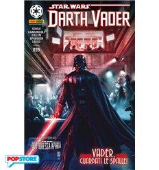 Darth Vader 039