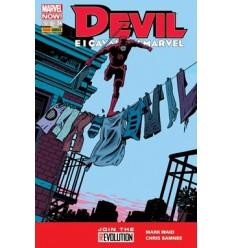 Devil e i Cavalieri Marvel 024