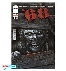 '68 Ristampa Economica 005