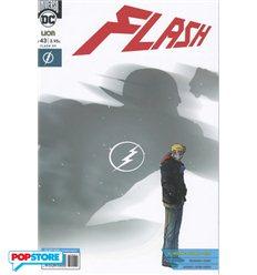 Flash Rinascita 043