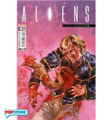 Aliens 019