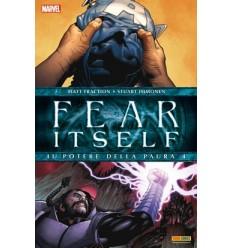 Marvel Miniserie 122 - Fear Itself 004