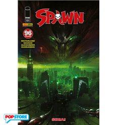 Spawn 151