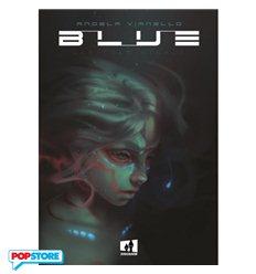 Blue Capitolo Finale