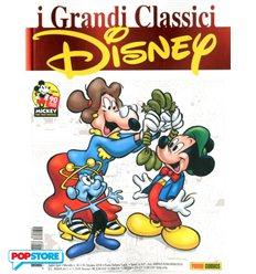 I Grandi Classici Disney 034
