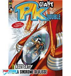 PK Giant 044