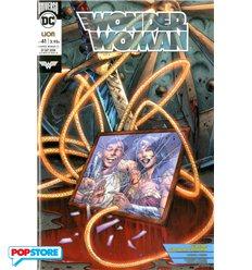 Wonder Woman Rinascita 041