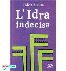 L'Idra Indecisa
