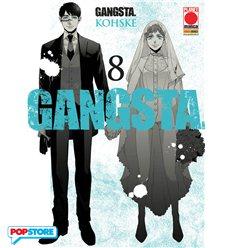Gangsta. 008