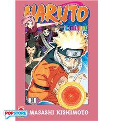 Naruto Color 050