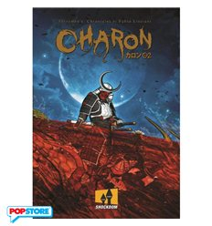 Charon 2