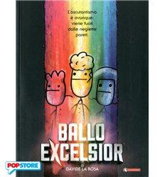 Ballo Excelsior