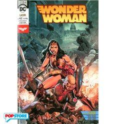 Wonder Woman Rinascita 042