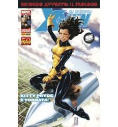 Gli Incredibili X-Men 249
