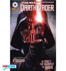 Darth Vader 040