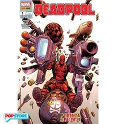 Deadpool 121 - Deadpool 02