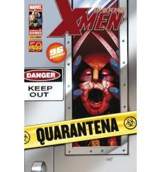 Gli Incredibili X-Men 255