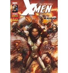 Gli Incredibili X-Men 257
