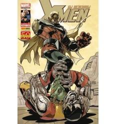 Gli Incredibili X-Men 258