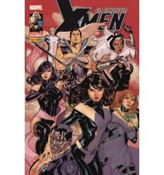 Gli Incredibili X-Men 259