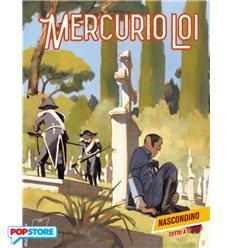 Mercurio Loi 014 - Nascondino