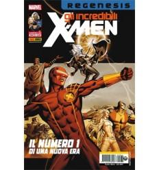 Gli Incredibili X-Men 264