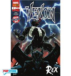 Venom 018 - Venom 01