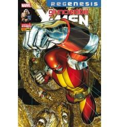 Gli Incredibili X-Men 266