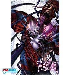 Venom 018 - Venom 01 Variant
