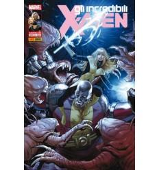 Gli Incredibili X-Men 267