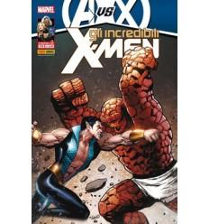 Gli Incredibili X-Men 270