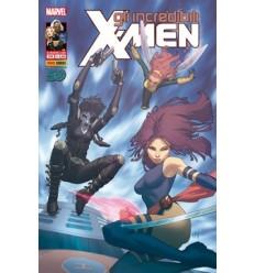 Gli Incredibili X-Men 276