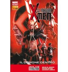 Gli Incredibili X-Men 281