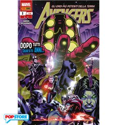 Avengers 106 - Avengers 002