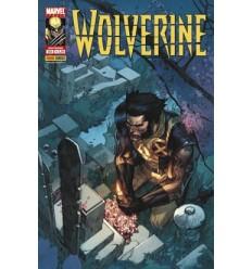 Wolverine 253