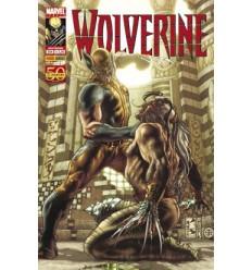 Wolverine 254
