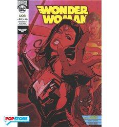 Wonder Woman Rinascita 044